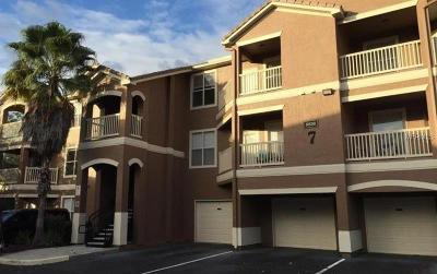 Condo For Sale: 8836 Villa View Circle #302