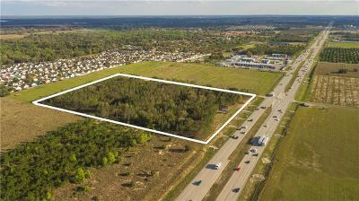 Davenport Residential Lots & Land For Sale: Crescent Road