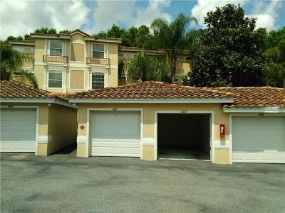 Altamonte Springs Condo For Sale: 698 Seabrook Court #205