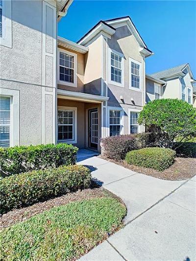 Seminole County Rental For Rent: 437 Carina Circle