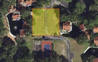 Maitland Residential Lots & Land For Sale: 1000 Winderley Place 092