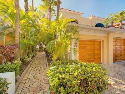 Duplex For Sale: 1123 Abbeys Way