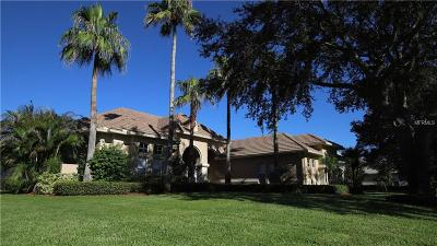 Windermere Single Family Home For Sale: 2038 Water Key Drive