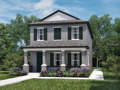 Lake County, Orange County, Osceola County, Seminole County Single Family Home For Sale: 1548 Astoria Arbor Lane