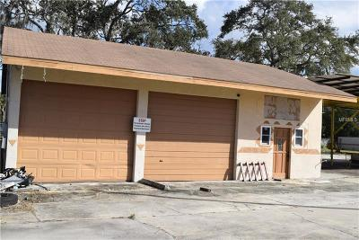 Orlando Residential Lots & Land For Sale: 14446 Congress Street