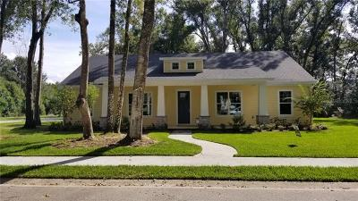 Volusia County Single Family Home For Sale: 311 W. Michigan Ave.