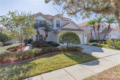 Orlando, Orlando (edgewood), Orlando`, Oviedo, Winter Park Single Family Home For Sale: 13372 Lake Turnberry Circle