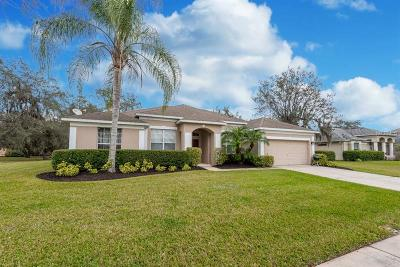 Kissimmee Single Family Home For Sale: 3127 Conrad Court