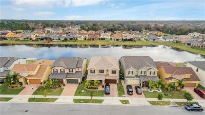 Orange County, Seminole County Single Family Home For Sale: 1201 Fountain Coin Loop