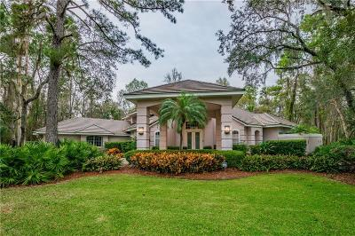 Longwood Single Family Home For Sale: 2048 Hutton Point