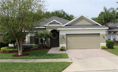 Sanford Single Family Home For Sale: 1462 Stargazer Terrace