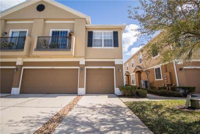 Winter Garden Condo For Sale: 1329 Broken Oak Drive #A