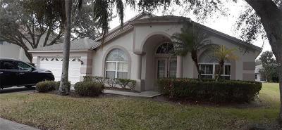Orlando Single Family Home For Sale: 11030 Creighton Drive
