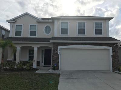 Celebration, Davenport, Kissimmee, Orlando, Windermere, Winter Garden Single Family Home For Sale: 10966 Insideloop