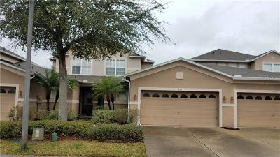 Lake Mary FL Townhouse For Sale: $185,000