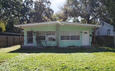 Orange County, Osceola County, Seminole County Multi Family Home For Sale: 232 Oglethorpe Place