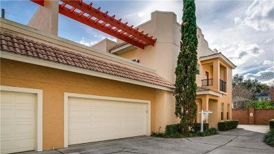 Orlando FL Condo For Sale: $475,000