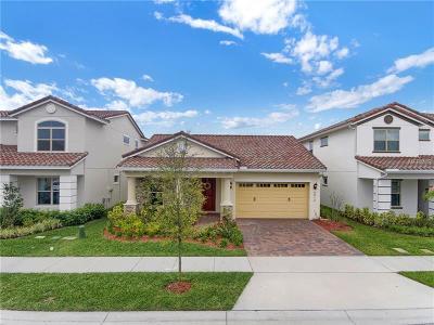Orlando FL Rental For Rent: $2,650
