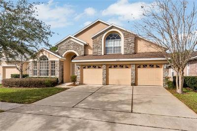 Orlando Single Family Home For Sale: 10391 Stone Glen Drive