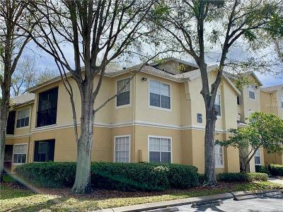 Orlando Condo For Sale: 2632 Robert Trent Jones Drive #117
