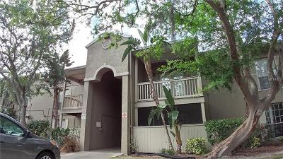 Seminole County Rental For Rent: 375 Wymore Road #104