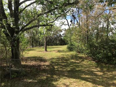 Orlando Residential Lots & Land For Sale: 1606 10th Street