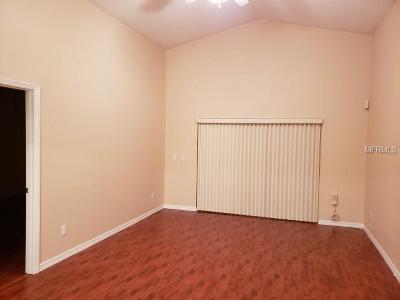 Sanford FL Single Family Home For Sale: $284,995
