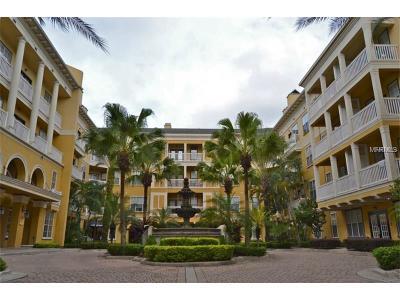 Orlando Rental For Rent