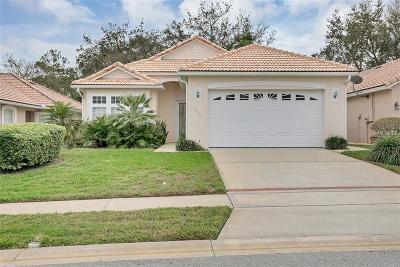 Debary Single Family Home For Sale: 417 Fenwick Court
