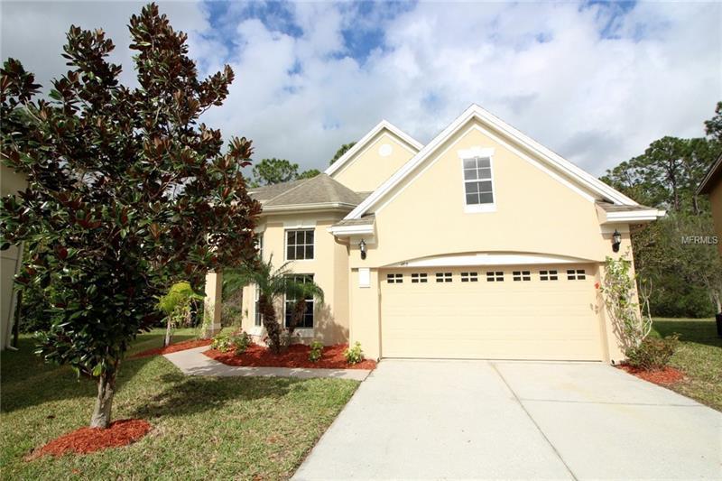 1103 Crane Crest Way, Orlando, FL | MLS# O5765948 | Palms