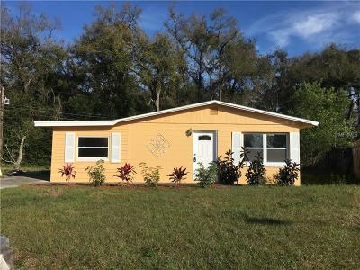 Altamonte Springs Single Family Home For Sale: 673 Encino Way