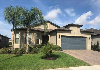 Clermont, Davenport, Haines City, Winter Haven, Kissimmee, Poinciana, Orlando, Windermere, Winter Garden Single Family Home For Sale: 532 Zamora Way