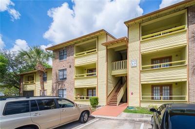 Orlando Condo For Sale: 4633 Cason Cove Drive #1723