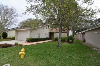 Seminole County Rental For Rent