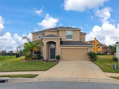 Grantham Spgs/Providence, Grantham Springs, Grantham Sprngs Single Family Home For Sale: 2209 Grantham Avenue