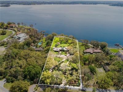 Windermere Residential Lots & Land For Sale: 12202 Park Avenue