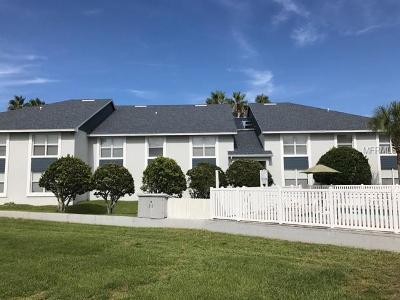 New Smyrna Beach Condo For Sale: 4860 S Atlantic Avenue #2050