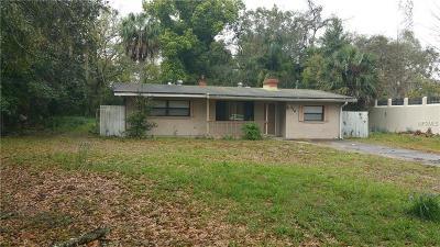 Altamonte Springs Single Family Home For Sale