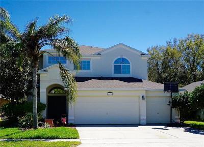 Orlando, Orlando (edgewood), Orlando`, Oviedo, Winter Park Single Family Home For Sale: 14036 Weymouth Run