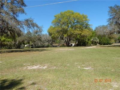 Groveland Residential Lots & Land For Sale