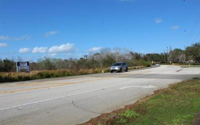 Winter Garden Residential Lots & Land For Sale: 1500 Windermere Road