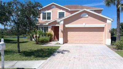 Lehigh Acres Single Family Home For Sale: 8014 Silver Birch Way