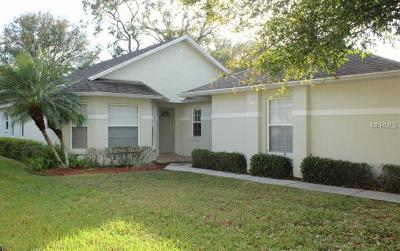 Lakeland Single Family Home For Sale: 1967 Rocky Pointe Drive
