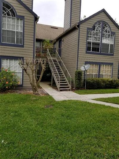 Lake Mary FL Condo For Sale: $159,000