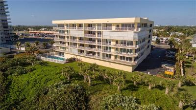 Indialantic Condo For Sale