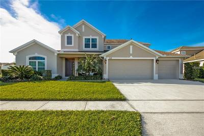 Orlando Single Family Home For Sale: 1512 Anna Catherine Drive