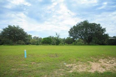 Residential Lots & Land For Sale: 7405 Gathering Court