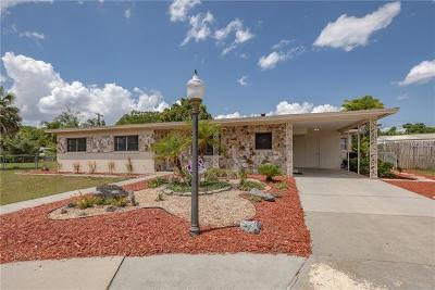 Winter Park Single Family Home For Sale: 130 Arla Court