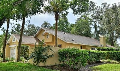 Longwood Single Family Home For Sale: 920 Edgewater Court