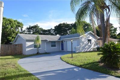 Seminole County Rental For Rent: 731 Trailwood Drive